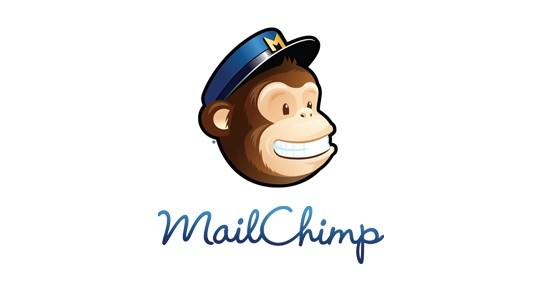 mailchimp | cryptocurrency ads | cryptocurrency ads | cryptocurrency ad ban | ico ads | ico ads ban | facebook | twitter | google