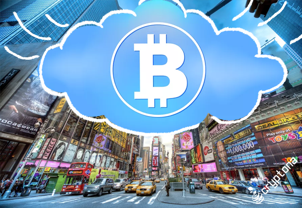 New York to impose tax on Bitcoin Mining