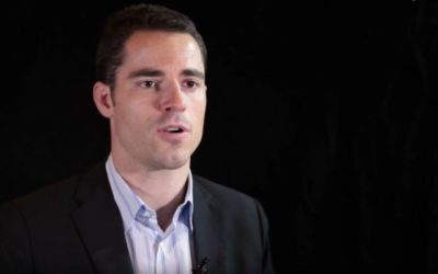 Ethereum May Overtake Bitcoin In Terms Of Market Cap – Says Roger Ver