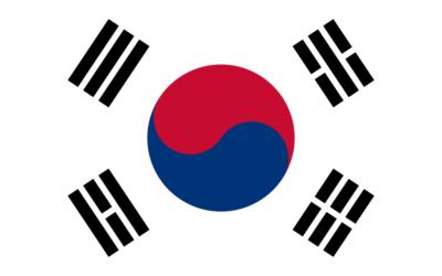 Fintech Will Solve The Youth Job Problem : South Korea Regulator