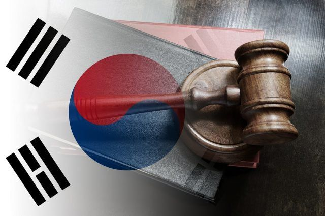 SOUTH KOREA MIGHT GET BACK TO LAUNCHING ICO's