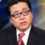 Alt-coin bear market over : Wall Street's Tom Lee