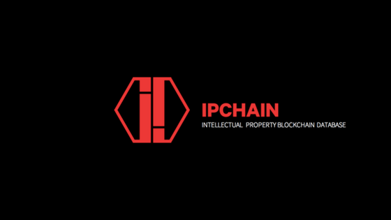 Ipchain Databse : Revolutionising The Protection Of Scientific Research Data