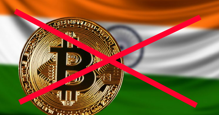 Bitcoin In India Cannot Be Regulated Easily, Says A Former Secretary Of Economic Affairs