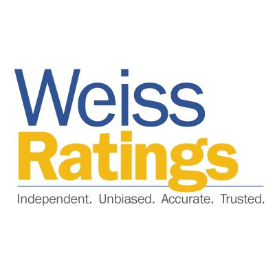 Weiss Ratings 2018 : 12 Cryptocurrencies You Need To Avoid
