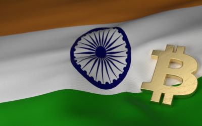 """Very, very dull"" : India's Current State in Cryptocurrency Market"