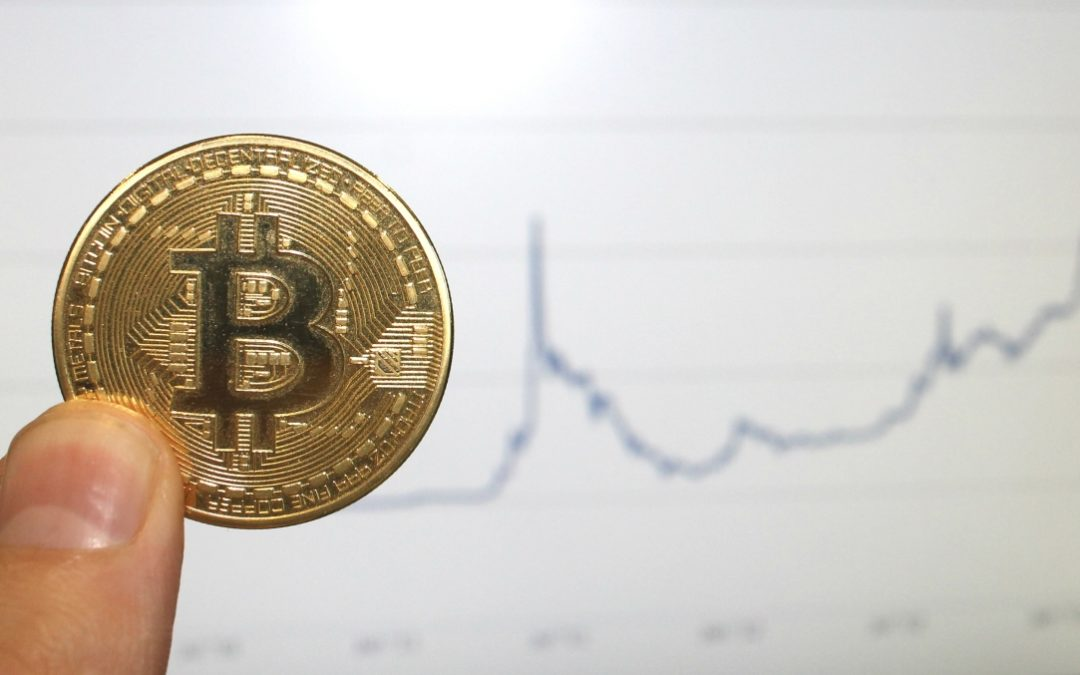 Bitcoin Price to Touch $30,000 By End Of 2018 : Crypto Expert