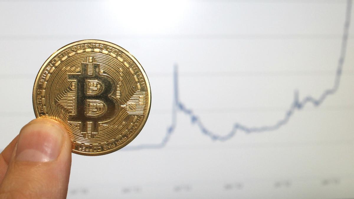 Bitcoin Price | Bitcoin Price 2018 | Bitcoin News | Cryptocurrency news
