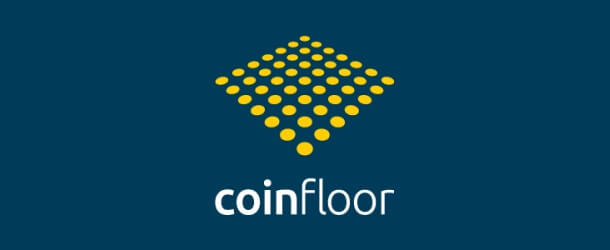 How Coinfloor's Bitcoin Futures Differs from CME and CBOE Bitcoin Futures