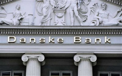 Denmark's Biggest Bank Bans Cryptocurrency Trading