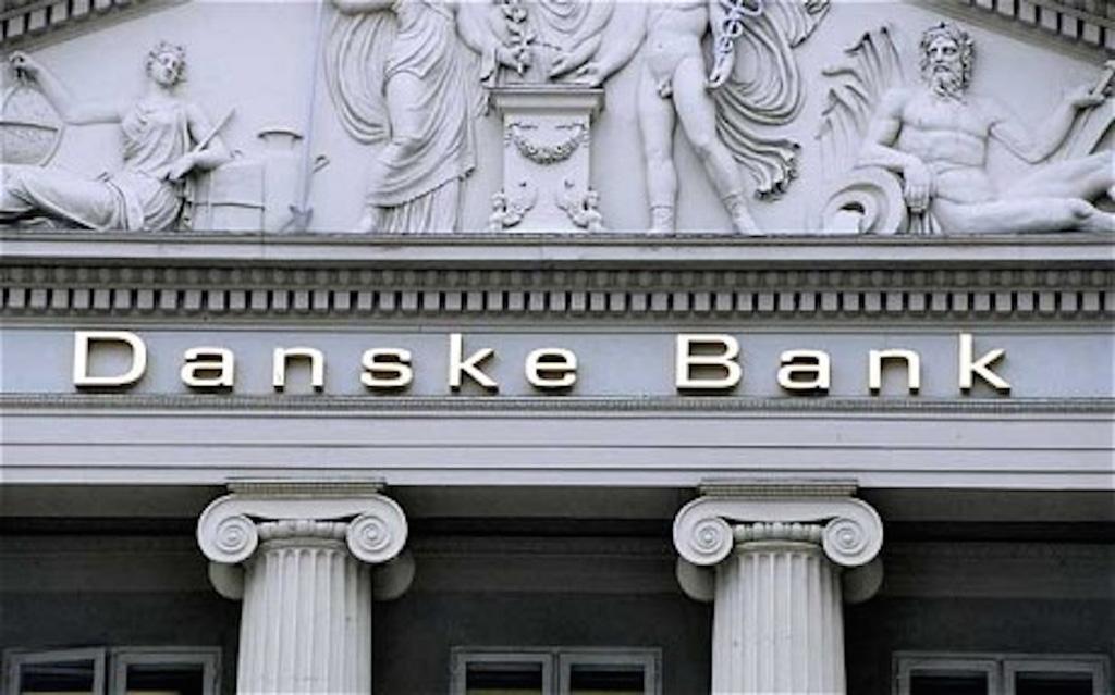 danske bank cryptocurrency | denmark cryptocurrency | crypto news | cryptocurrency trading | cryptocurrency ban | cryptocurrency in denmark