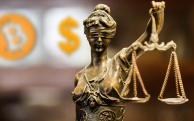 Dutch Court Approves Bitcoin To Be Of Legitimate 'Transferable Value'