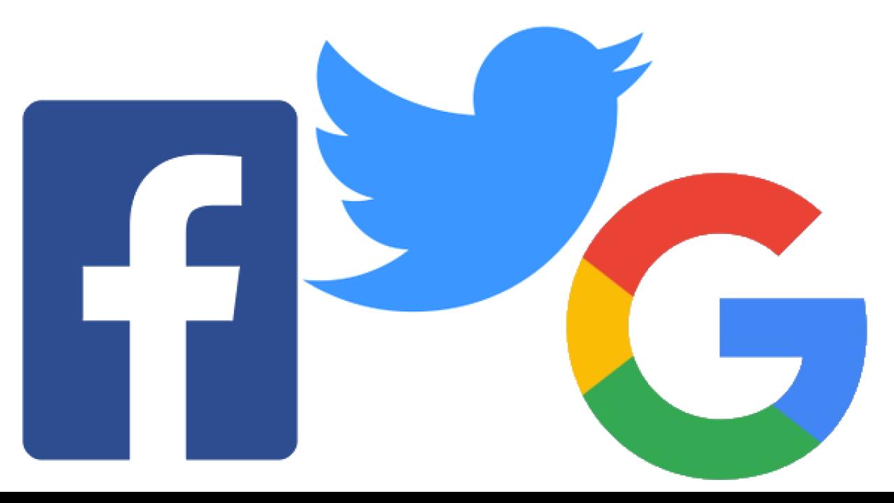 RACIB   Facebook ban   google ban   twitter ban   crypto based ads   crypto news