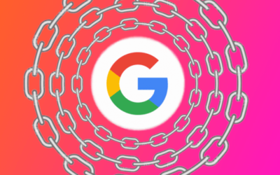 Google To Have Its Own Blockchain Technology