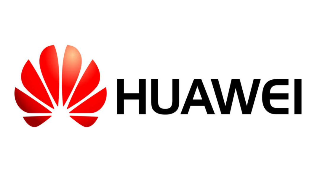 China's Huawei May Collaborate With Cold Storage Smartphone Maker