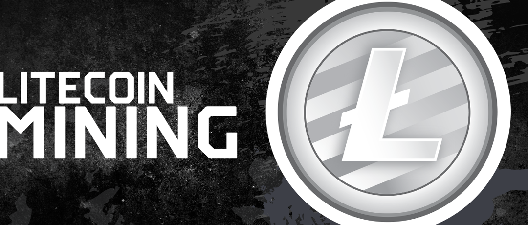 How To Mine Litecoin ? The Ultimate Guide To Litecoin Mining