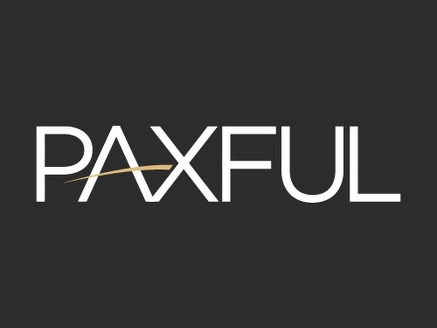 Bitcoin Popularity Continues to Grow : Paxful Trading Volume