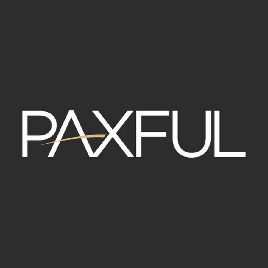 Paxful | Africa | Bitcoin Africa | Paxful Africa