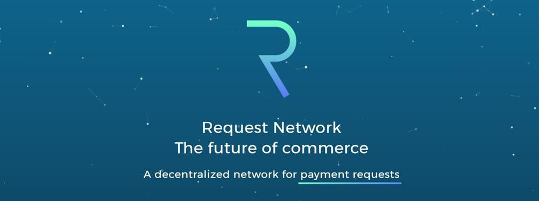 Request Network launches financial applications technology on Ethereum blockchain