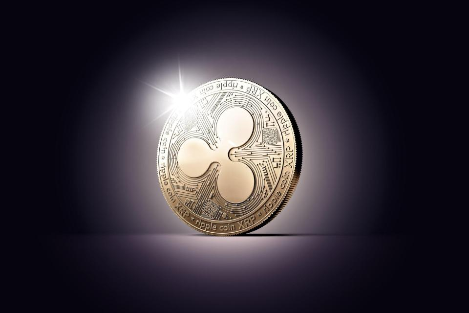 3 reasons to be Optimistic about Ripple (XRP) again
