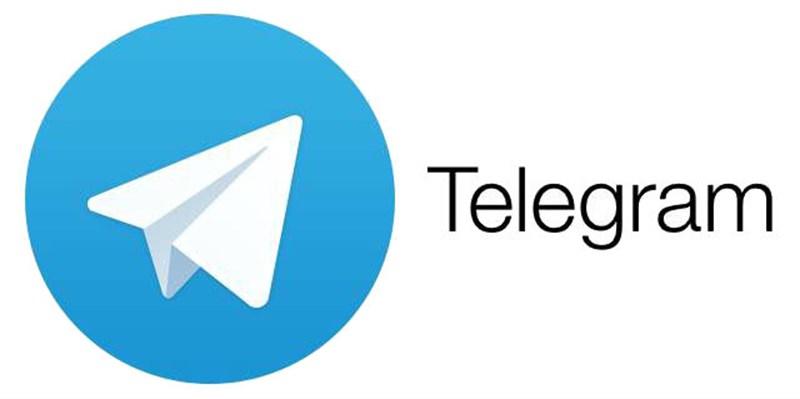 Telegram Raises $1.7 Billion Ahead of Largest ICO Ever Despite Bitcoin Decay