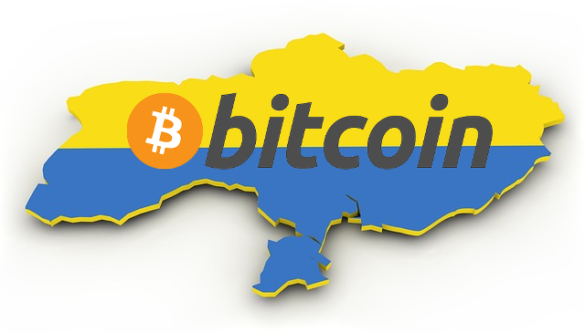 Ukraine Will Compensate A Citizen With 1 Bitcoin For Moral Damages