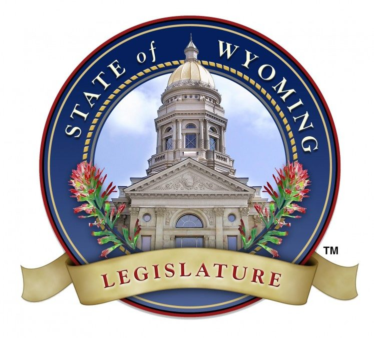 US State Wyoming Exempts Cryptocurrencies from Property Tax
