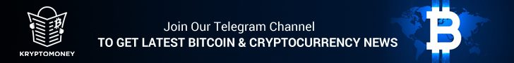 crypto news telegram | bitcoin news telegram