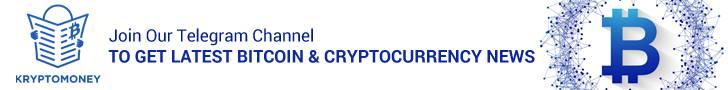 latest crypto news | latest bitcoin news