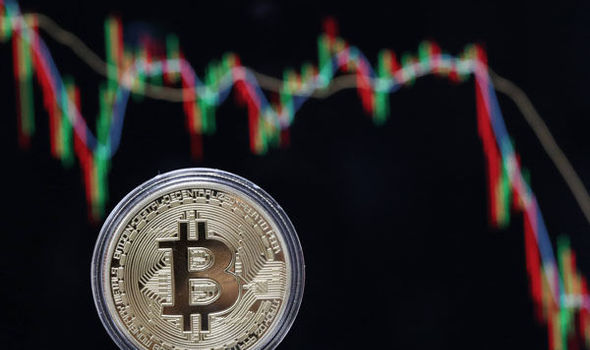 Bitcoin Sell Off Due to Crypto Taxes, Bitcoin Market to Bounce Back Now