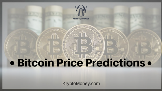 bitcoin price predictions 2018 | bitcoin price future | future of bitcoin | bitcoin price expectations | john mcafee bitcoin price | tim draper bitcoin price | Bitcoin Price | Bitcoin news | Bitcoin Price Prediction | Crypto experts | Bitcoin Bull | Tim Draper | Tom Lee | Bitcoin news