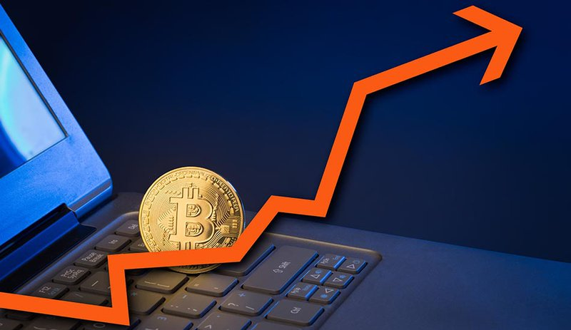 Bitcoin Traders Relying On Bitcoin Rebound Post Tax Day