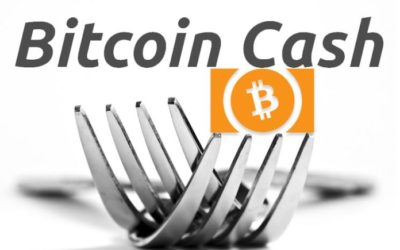 Bitcoin Cash to Hard Fork in May 2018