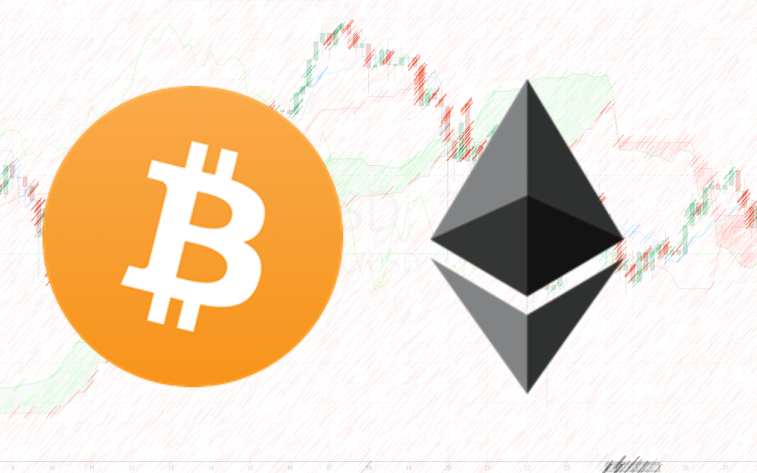 Now Ethereum Is More Popular Than Bitcoin In India
