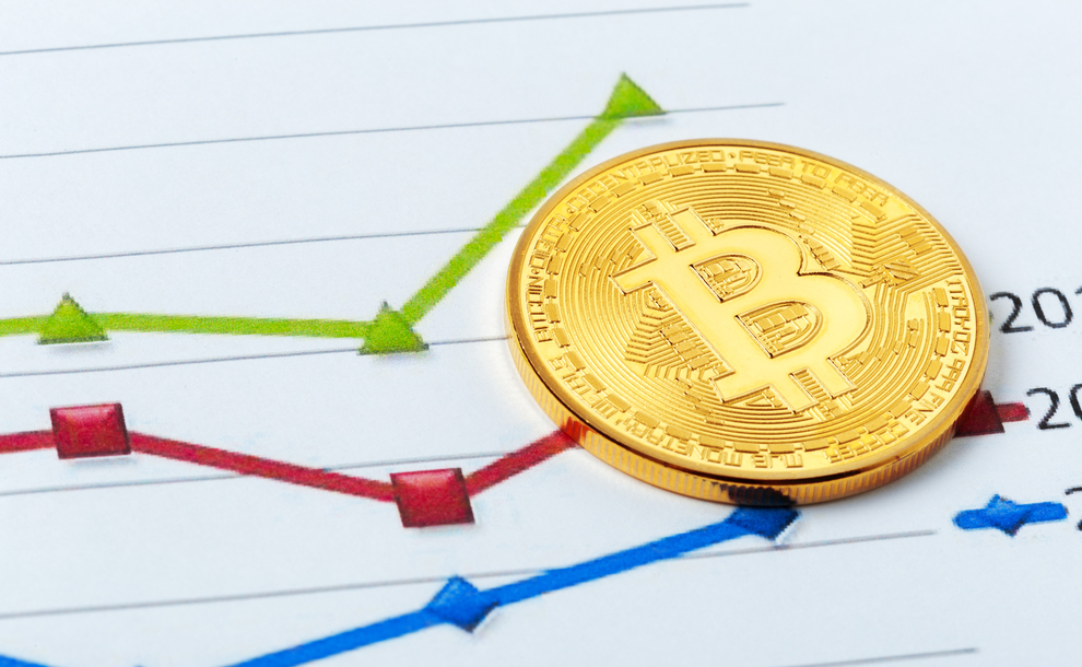 Bitcoin Price | Bitcoin | Bitcoin news | Bitcoin taxes