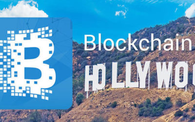Use of Blockchain In Hollywood To Hopefully End Piracy