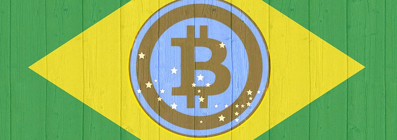 Largest Brazilian Brokerage Firm to Launch OTC Brokerage