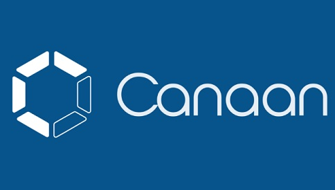 Canaan Considering IPO in Hong Kong or The US Markets