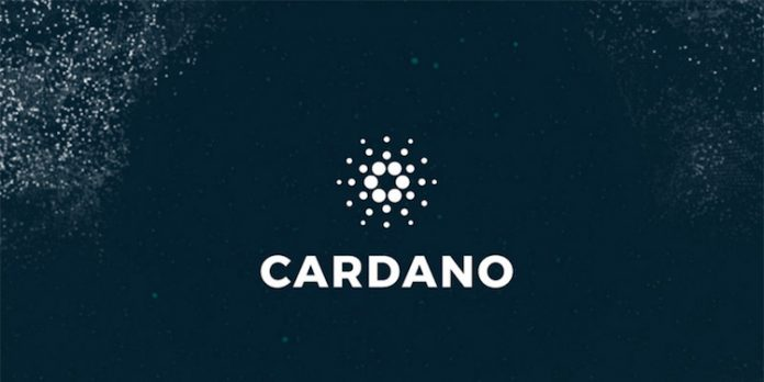Cardano (ADA) Will Lead 3rd Generation Cryptocurrencies Through Scaling