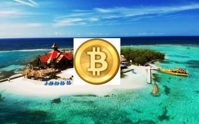 Caribbean Tourism Organization to Accept Payments in Cryptocurrency