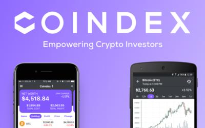 Coindcx Launches Indian Crypto-to-Crypto Exchange Despite RBI Ban