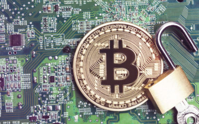 Coinsecure India Becomes a Victim of Bitcoin Theft Worth INR 20 Crores
