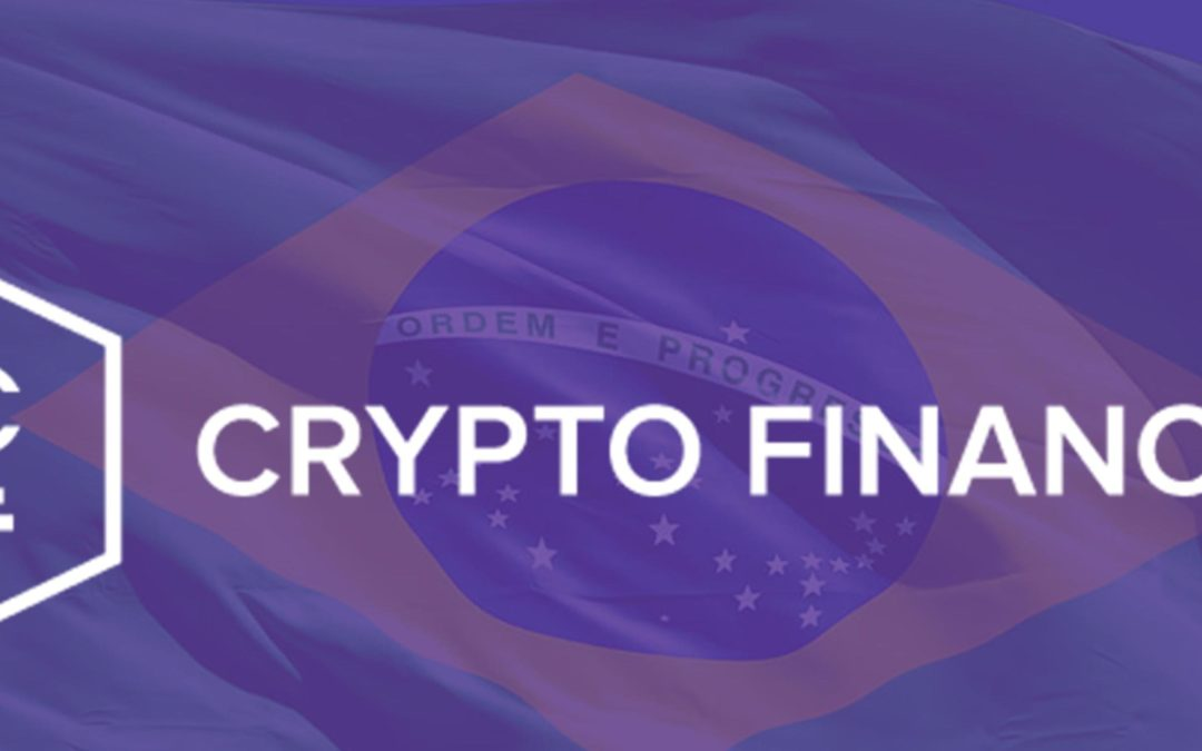 Brazilian University Launches Master's Degree in Crypto-Finance