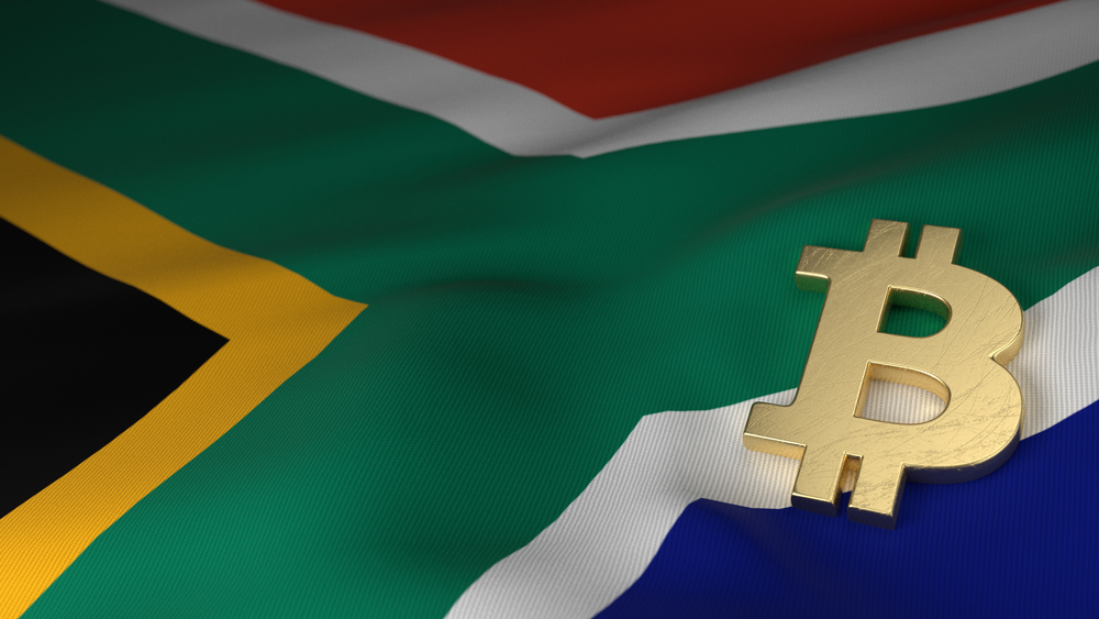 Crypto Self Regulation Likely to Be Considered in South Africa