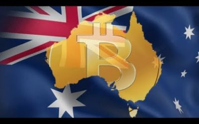 Australia Brings Out Regulations for Cryptocurrency Exchanges