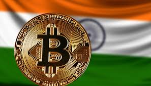Cryptocurrency India | Cryptocurrency Exchange India | Cryptocurrency News | RBI ban