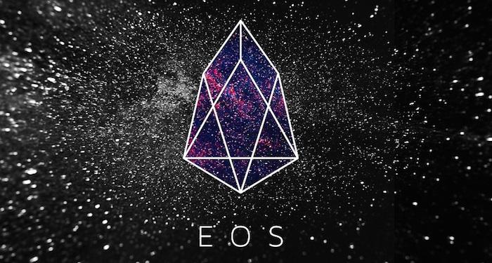 EOS | Ethereum | Cryptocurrency News