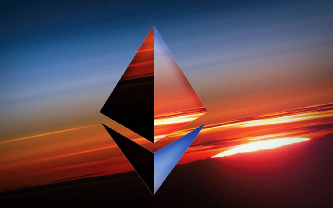 What's Affecting the Ethereum Price These Days?