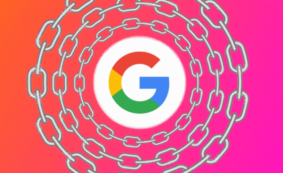 Google Working to Develop In-House Blockchain Technology