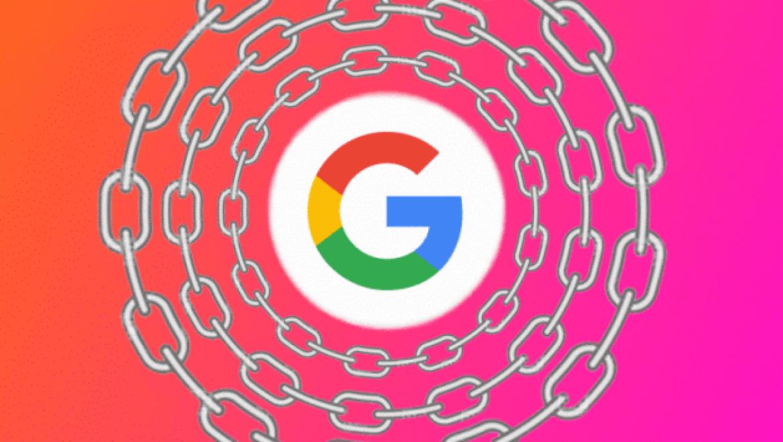 Google | Google Blockchain | Alphabet | Blockchain News